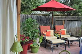 Tablecloth For Umbrella Patio Table by Furniture Black Round Walmart Patio Umbrella Stand For Outdoor