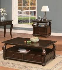 Living Room Coffee Table Sets Ideas Also Inspiring And End - Living room coffee table sets