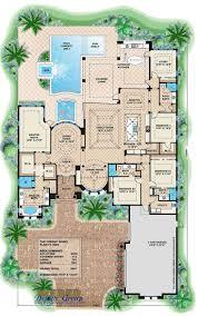 178 best michele hse plans images on pinterest florida houses