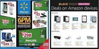 black friday amazon starts thanksgiving black friday u0026 cyber monday trends performics