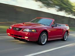 1998 ford mustang v6 car autos gallery