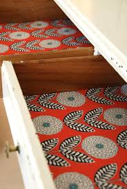 What Is The Best Shelf Liner For Kitchen Cabinets by Diy Drawer Liners I U0027m Going To Use These For My Dorm Drawers This