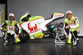 Wallpaper,Image,Photo All Team Motogp 2202class=cosplayers
