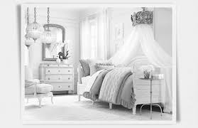 White Bedroom Ideas Uk White Bedroom Curtains Decorating Ideas Beautiful Beautiful White