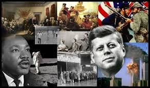 Welcome to our class Regent Review Resource Page  Here you will find a variety of resources to help you adequately prepare for the US History Regents exam