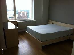 bedroom cool ikea bed frame ikea bed frame ahhualongganggou