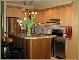 Retro Metal Kitchen Cabinets by 100 Sink Kitchen Unit 25 Best Stainless Steel Island Ideas