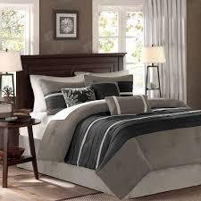 Queen Bedroom Set Target Bedroom Wonderful Queen Size Bedding Sets For Bedroom Decoration
