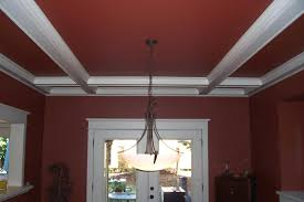 Interior House Paint Color Ideas With - Home painting ideas interior
