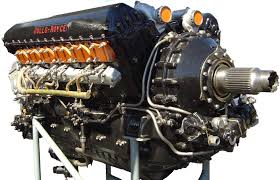 Bugatti Veyron Engine Price The Ten Craziest Engines You Can U0027t Buy Today Hooniverse