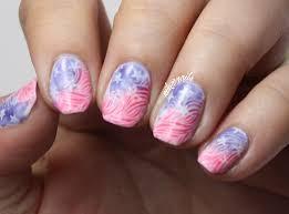 stars and stripes u2013 nik nails