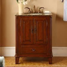 Bathroom Vanity With Tops by Traditional Bathroom Vanity Cabinets On Sale With Free Shipping