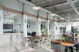 crosskey architects u2013 architecture preservation interiors