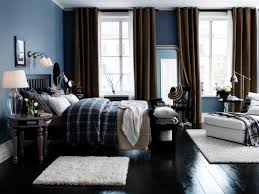Bedroom Wall Ideas by Master Bedroom Paint Color Ideas Hgtv