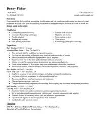 Objectives For Resumes Examples great objectives for resumes samples resume template pinterest