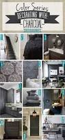 best 25 shades of black ideas on pinterest grey palette 50 color series decorating with charcoal