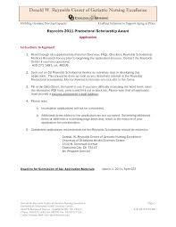 Sample Rn Resume 1 Year Experience by Medical Surgical Nurse Resume Resume Badak