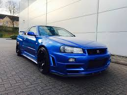nissan skyline z tune price vehicles rawautomotive