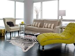 Green Sofa Living Room Ideas Good Looking Lucite Coffee Table In Living Room Transitional With