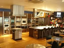 Design A New Kitchen Design A Kitchen Island Interior Design