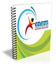 Download Apostilas   ENEM 2011