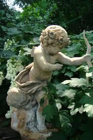 372 best garden stories images on pinterest garden statues
