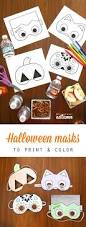 printable halloween banner best 25 printable halloween labels ideas on pinterest halloween