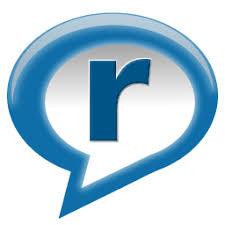 تحميل  برنامج ريل بلير 2011