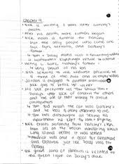 essay on the american dream Free Essays and Papers The great gatsby research paper