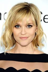 short haircuts for frizzy curly hair best 25 curling fine hair ideas on pinterest curling thin hair