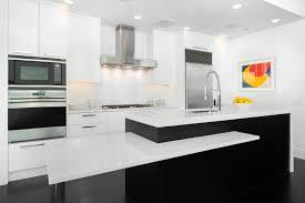 Masters Kitchen Designer by Scott Dresner Masters European Designed Cabinetry River North