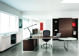 Contemporary Office Desk by Home Office Contemporary Office Design Work From Home Office