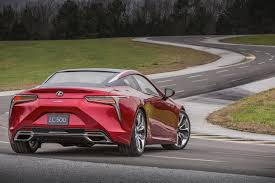 lexus concept cars 100 reviews lexus concept coupe on margojoyo com