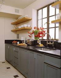 Large Open Kitchen Floor Plans by Kitchen Room 2017 Marvellous Open Living Room And Kitchen