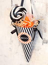 1st grade halloween party ideas 21 halloween party favors and treat bag ideas hgtv