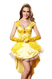halloween cheap party ideas online get cheap halloween party ideas for adults aliexpress com