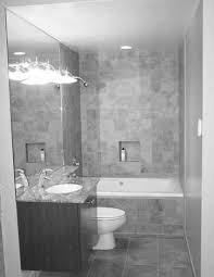 bathroom cabinets bathroom contractors bathroom decor ideas