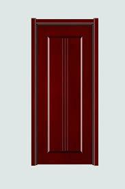 door closet bifold doors hollow core doors louvered doors