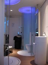 Magnificent  Small Bath Designs Gallery Design Decoration Of - Contemporary bathroom designs photos galleries