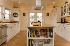 Height Of Kitchen Cabinet by Kitchen Cabinet Mission Style Door Backsplash Ceramic Tiles For