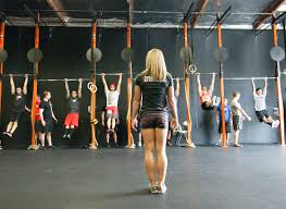 gymnastics what do you want to do with your body by mike