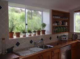 kitchen window sill ideas callforthedream com