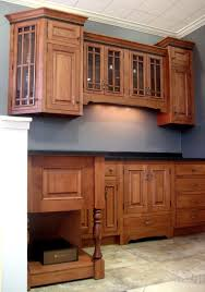 furniture earthy bertch cabinets with ceiling lighting and tile