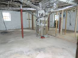 hvac system for basement buckeyebride com
