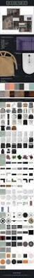 best 25 3d home design ideas on pinterest house design software