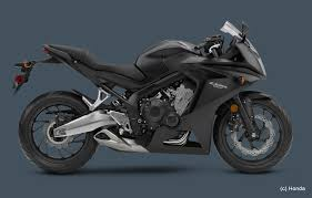 honda cbr street bike honda to launch new 160cc premium commuter by september 2014