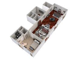 3d Floor Plans by 3d Floor Plans