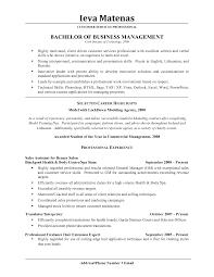 resume summary examples for students hair salon resume resume for your job application salon resume 5ec30ebe5d59487b23df7314f3e9afdf rvjhxi