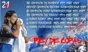 orgullo argentino