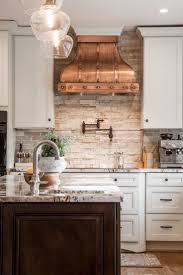 best 25 rustic stone ideas on pinterest stone fireplace mantel